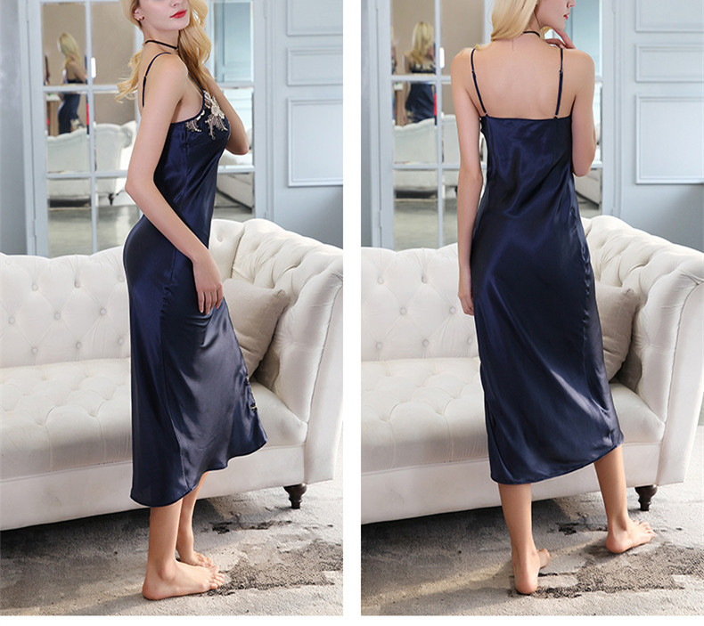 Caro bella_Silk slip sleep dress_67.jpg