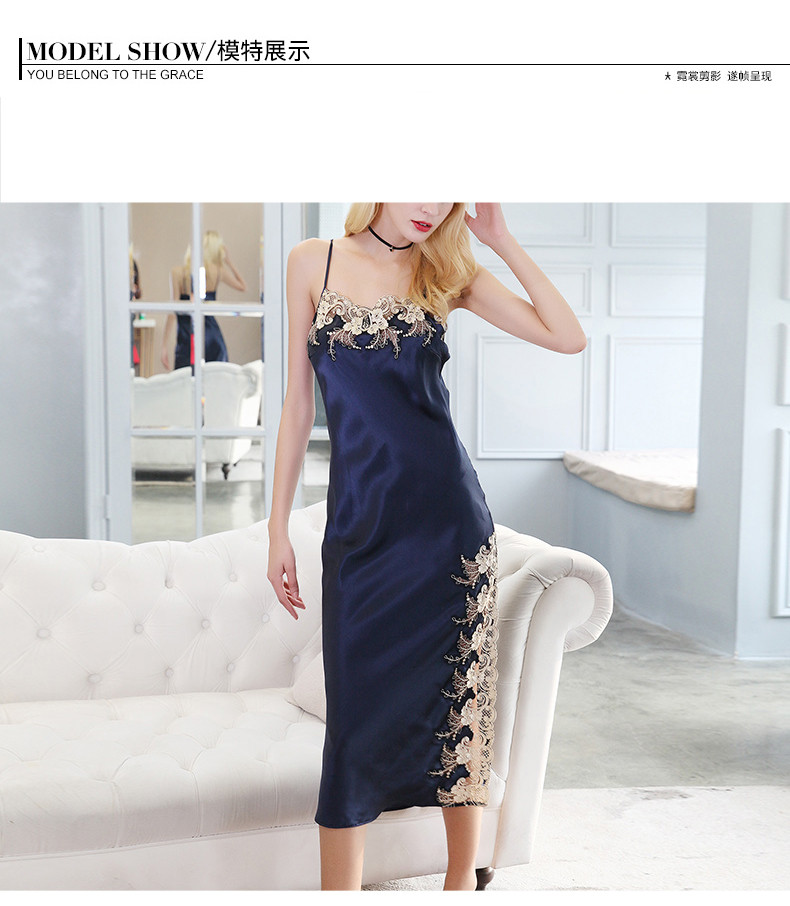 Caro bella_Silk slip sleep dress_64.jpg