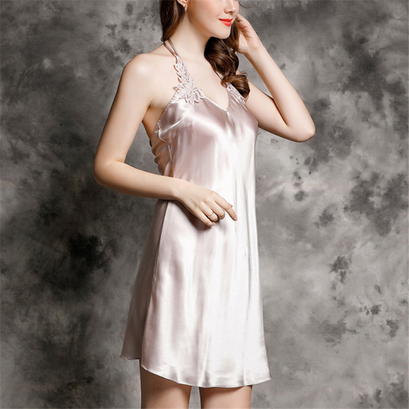 Caro bella_Silk slip sleep dress_017.jpg